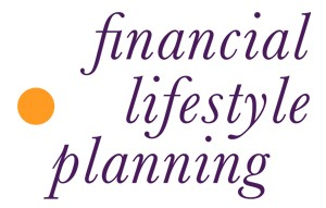 Financial Lifestyle Planning