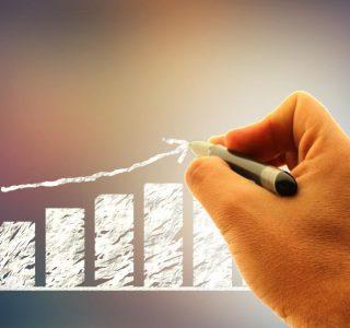 beleggingsrendementen minimaliseren
